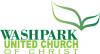 Washington Park United Church of Christ