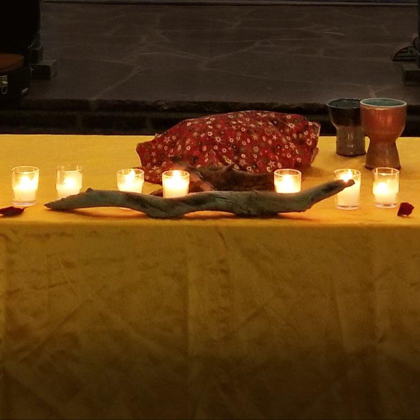 SJ-Ritual-candles